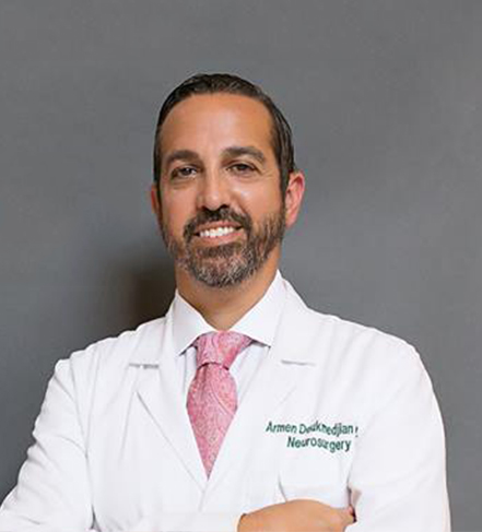 Spine Surgery | Neurosurgeon | Spine Surgeon Tampa | Wesley Chapel, FL