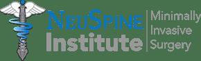 NeuSpine Institute Logo